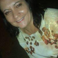 Verônica Maria Ferreira Ferreira