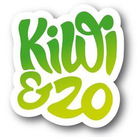 Kiwi&zo