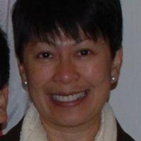 Janette Mangawang