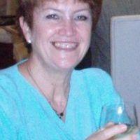 Marianne Dunkerley