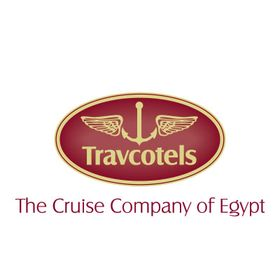 Travcotels cruises