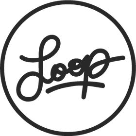 Loop Design For Social Good Discovery0305 On Pinterest