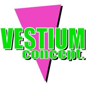 Vestium Vintage