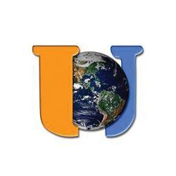 Universejobs
