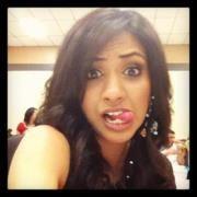 Shantel Narayan