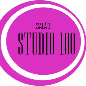 Salão Studio100