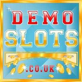 Demo Slot Microgaming
