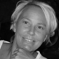 Liselotte Högberg Jönsson