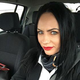 Ioana Arsinte