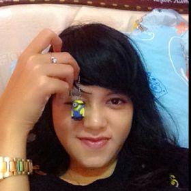 Sufia Monike