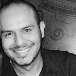 Renan F. Marques