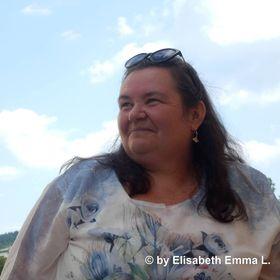 Elisabeth Emma Lehner