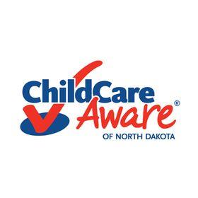 Child Care Aware® of North Dakota