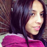 Pia Godoy