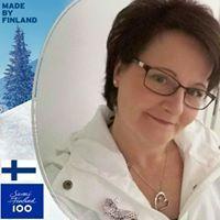 Minna Valtanen