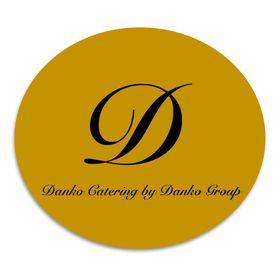 Danko Catering by Danko Group