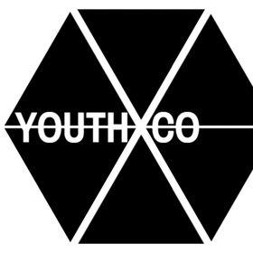 YouthXco