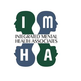 Integrated Mental Health Associates