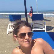 Catalina Chiquito