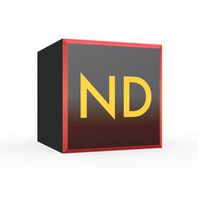 Net Direct Auto Sales