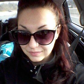 Stacy Di Dionisio