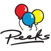 Peeks Party Store