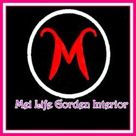 Mei Life Gorden Surabaya