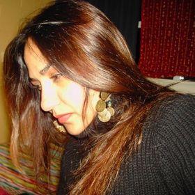 SaimaRay