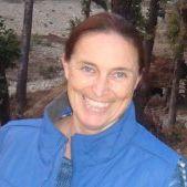 Angela Egwim