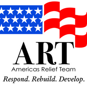 Americas Relief Team