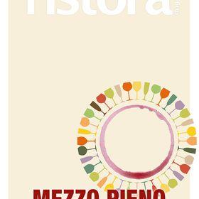 Ristora Magazine