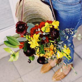 TresRosas Floral