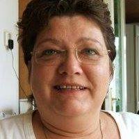 Wilma Slegers