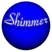 Shimmer Band Atlanta