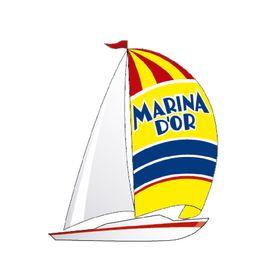 Marina D Or Oficial Marinador Perfil Pinterest