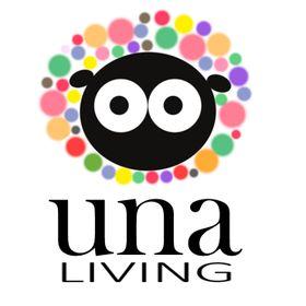 Una LIVING