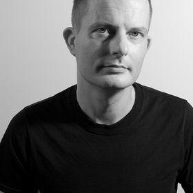 Martin Hiddink