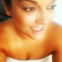 Thalia Tampi