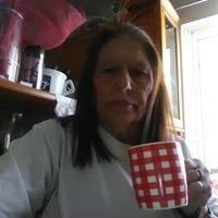 Μαρία Βασάλου