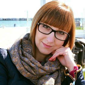 Anna Dembowska