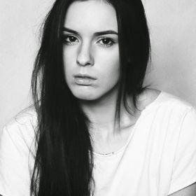 Carole Salczyńska