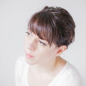 Sarah Gawler