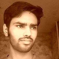 Ajay Hajare
