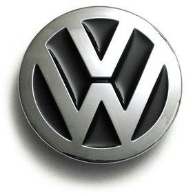 Hunt Club Volkswagen