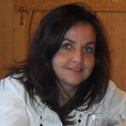 Daniela Sand