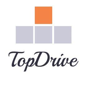 TopDrive.fr