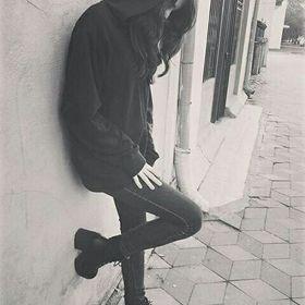 Brixy Alexandra