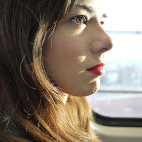 Fernanda Zimber