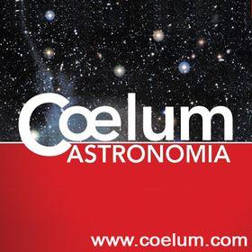 Coelum Astronomia