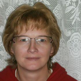 Irena Králová